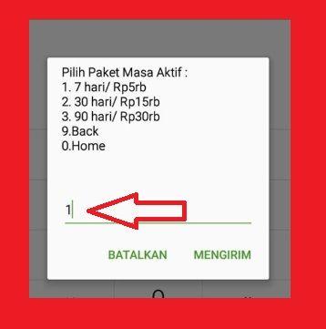 Cara Aktifkan Kartu Telkomsel 4g