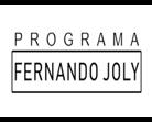 Programa Fernando Joly