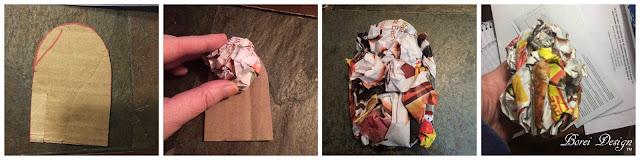 body-how-to-make-tomte-tomten-swedish-paper-mache-diy-craft-tutorial