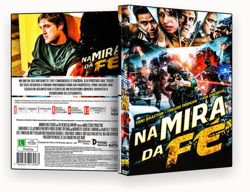 CAPA DVD – NA MIRA DA FE – ISO