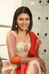 Chitra-Shukla-Interview-Cute-Pictures-Photo-Shoot-New-HD-Photos-Stills-Images-Gallery
