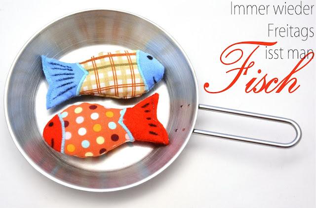Nähenbasteln Für Die Kinderküche Und Den Kaufmannsladen Stillen