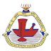 MSPC Recruitment 2014 Apply for 1 Assistant Registrar and 1 System Analyst cum Programmer Vacancies