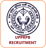 UPPRPB RECRUITMENT 2019, 3638 JAIL WARDER VACANCY