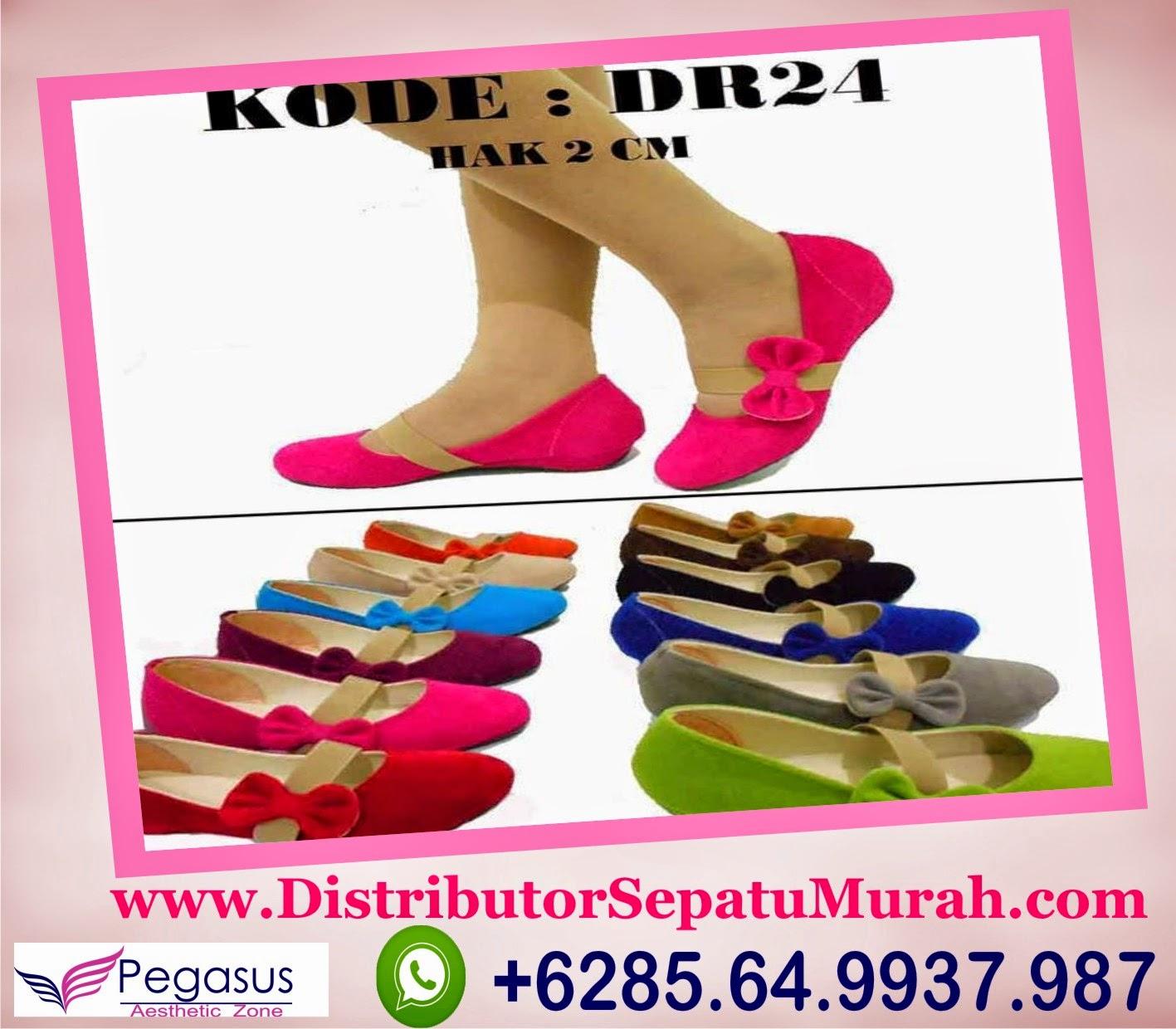 Flat Shoes Toko Sepatu Online Jual Sepatu Online Sepatu Wanita
