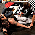 Breaking News!!! WWE Confirms that Bray Wyatt is Died due to injury