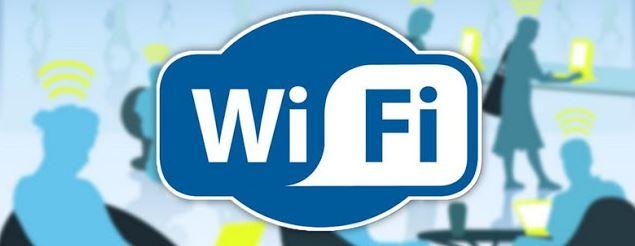 Cara Mudah Meningkatkan Sinyal Wifi Yang Lemah