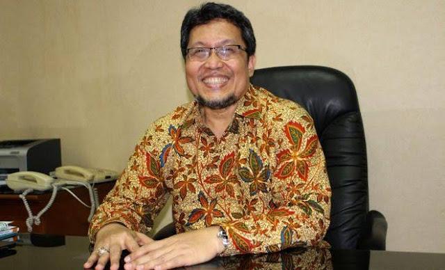 Penting! Ahli Ekonomi IPB Bongkar Kondisi Indonesia, Ternyata Mulai Krisis sejak 2018