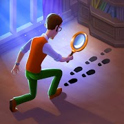 Manor Matters MOD APK for Android & IOS Download