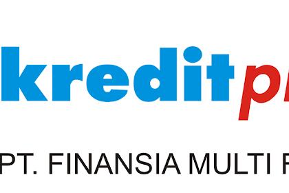 Lowongan Kerja Pekanbaru : PT. Finansia Multi Finance (Kredit Plus) Maret 2017