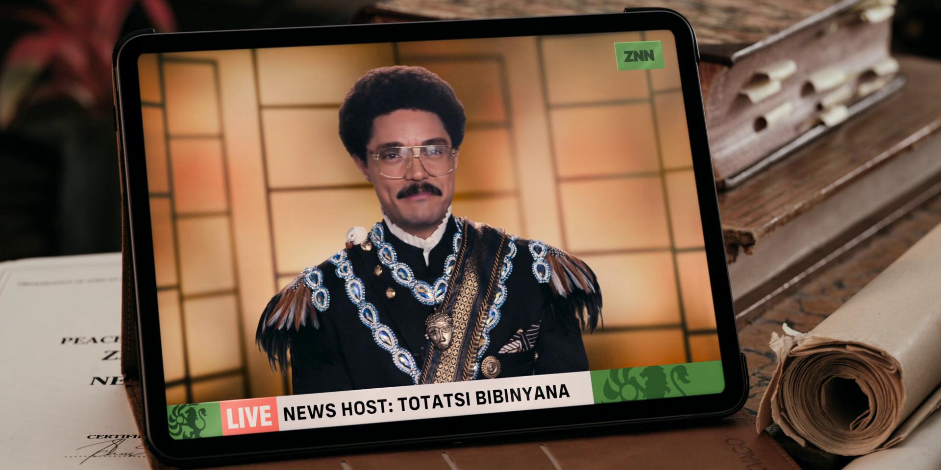 Un príncipe en Nueva York 2 (2021) 1080p 60FPS WEB-DL AMZN Latino