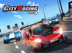 تحميل لعبة سباق السيارات City Racing 3D للكمبيوتر والأندرويد