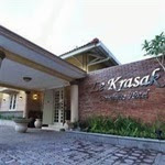 Hotel Bintang 1 di Jogja
