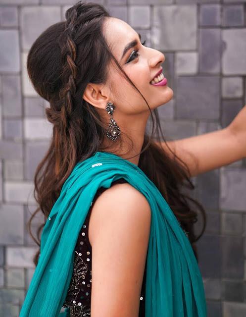Anusha Ranganath 6