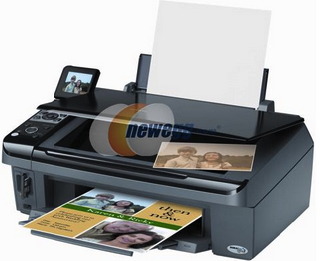 EPSON CX8400 SCANNER TREIBER WINDOWS 8