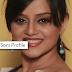 Jayshree Soni age, wiki, biography