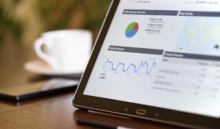 Cara Verifikasi Kepemilikan Blog atau Website di Google Search Console [Khusus Platform Blogger]