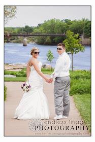Endless Images Photography Photo Blog Mr Mrs K Wedding Eau Claire Wisconsin Wedding Photographer