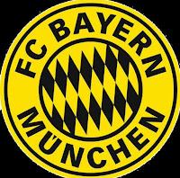 http://www.express.de/sport/fussball/shitstorm--wegen-dieser-hummels-zitate-gehen-die-bvb-fans-auf-die-barrikaden-23972396