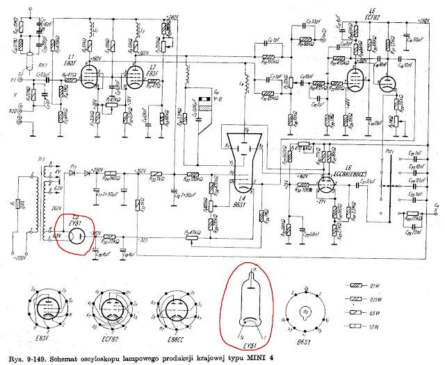 http://obrazki.elektroda.net/93_1193684686.gif