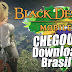 Black Desert Mobile CHEGOU NO BRASIL! Download Oficial Android/IOS!