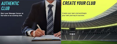 How, Career Mode, FIFA 22, Getting Started Guide