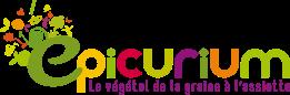 http://www.epicurium.fr/fr
