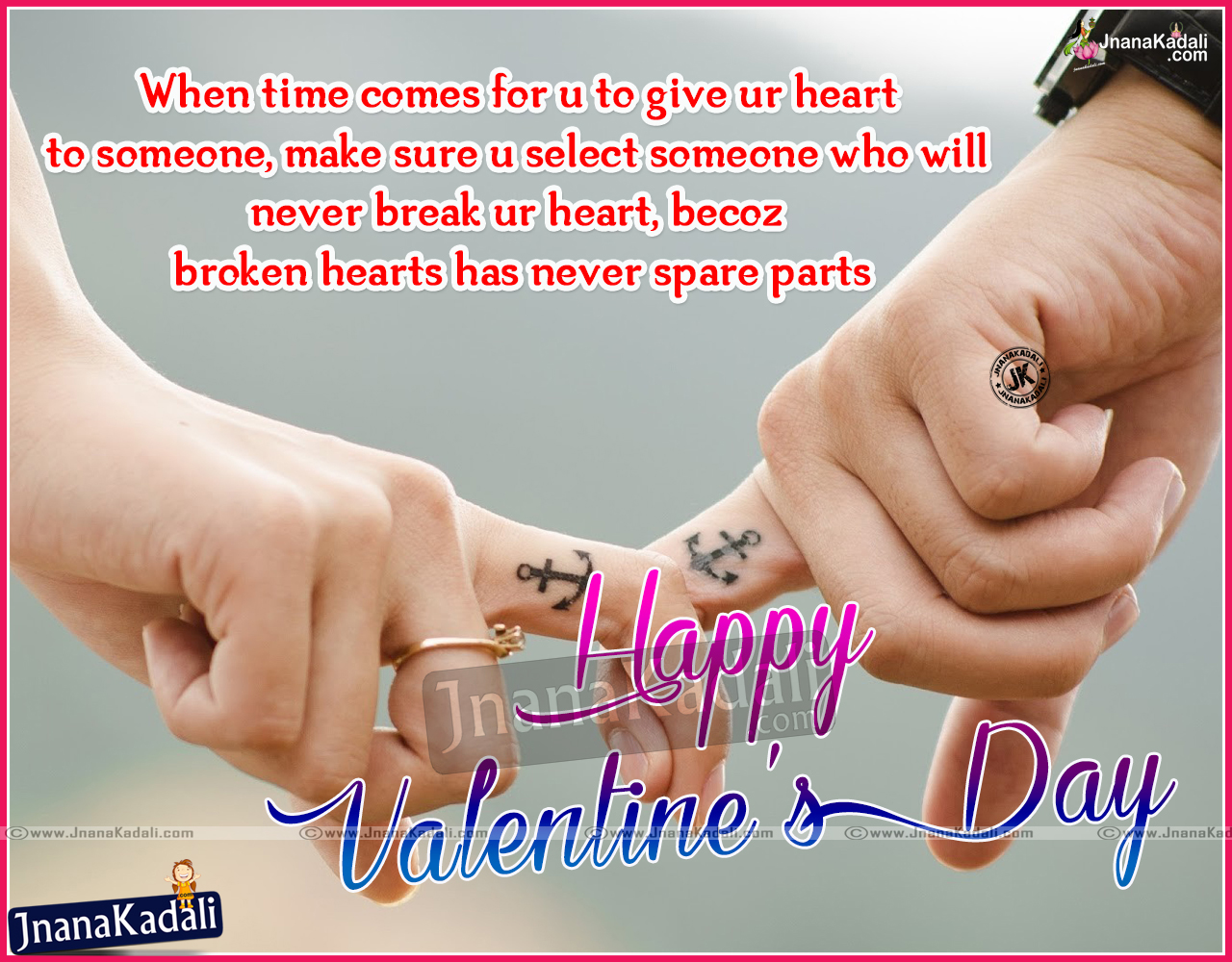 Here is a Latest Telugu Language Love Values Quotes and Nice Lines line Top and