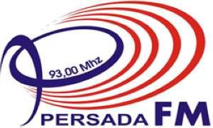 Radio Persada fm Blitar