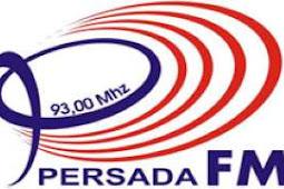 Radio Persada Fm Blitar 93.0 Mhz