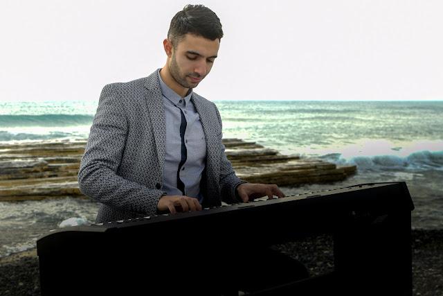 Κάθε Μέρα LIVE μουσική μετάδοση από την Συμφωνική Ορχήστρα Νέων Ελλάδος