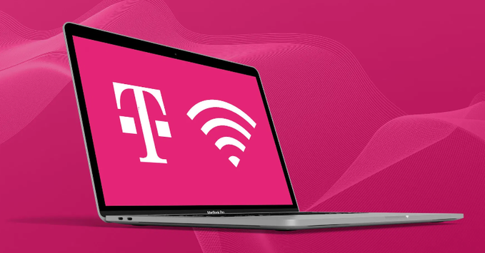 T-Mobile for Business Registered Partner: RJO Ventures, Inc.