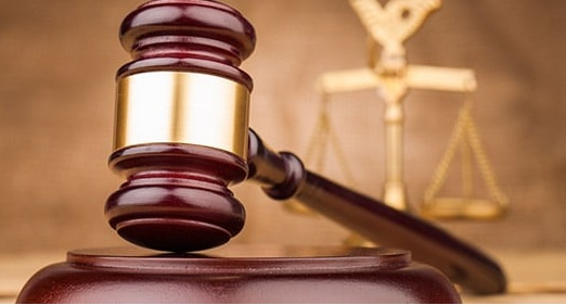ما هي خطوات استخراج شهادة إفلاس الشركات والافراد