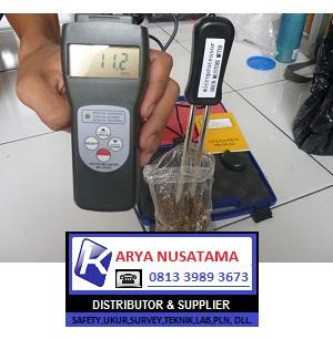 Jual Grain MC Tester DEKKO MC 7825G di Tasik