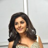 Gunde jaari gallanthayyinde heroine august winning lovely rosy isha talwar photos