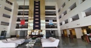 karaman otelleri ve fiyatları karaman pansiyon fiyatları karaman otelleri uygun