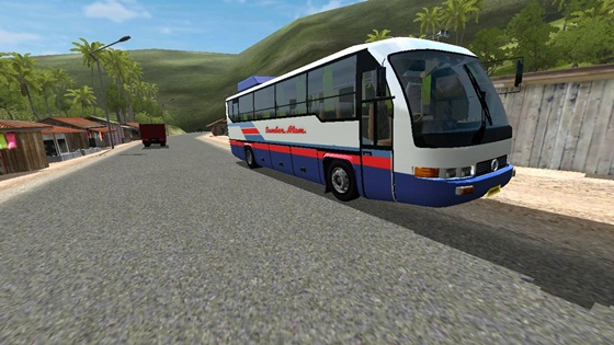 download mod bus jadul kapsul