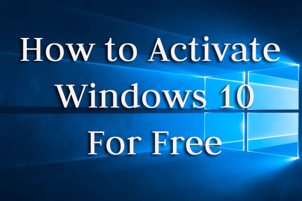 How to activate windows 10 for free techprobsolution important if you like ms windows and ms office please buy legal and original this program help to test this products but recommend you buy legal from ccuart Gallery
