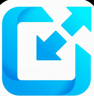 Best App For Photo and Picture Resize