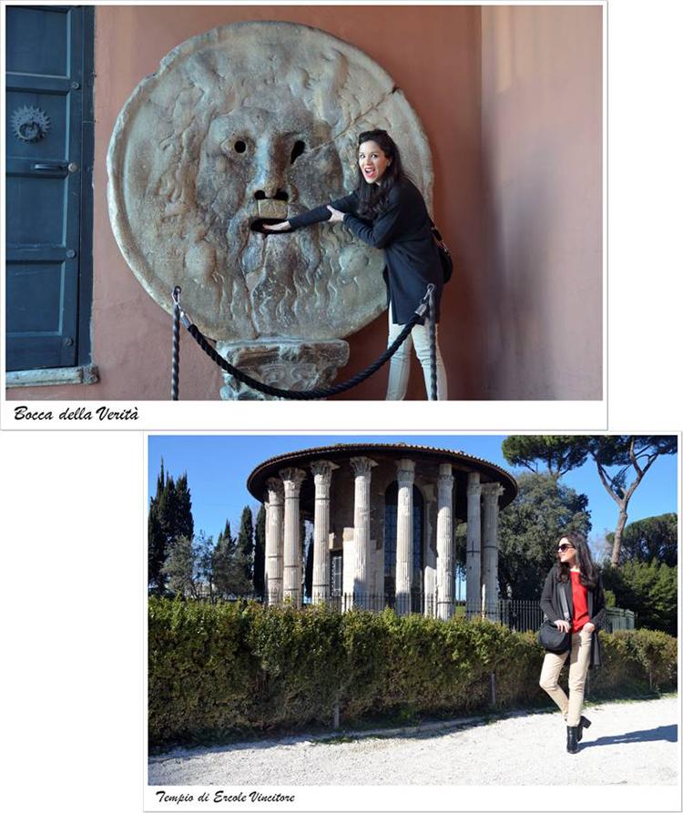 trends-gallery-blog-visitar-roma-tempio-di-ercole-vincitore-me-italy-italia-bocca-della-verita