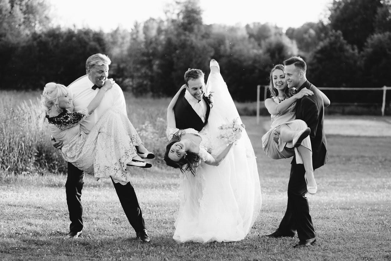 fotostūris kāzās