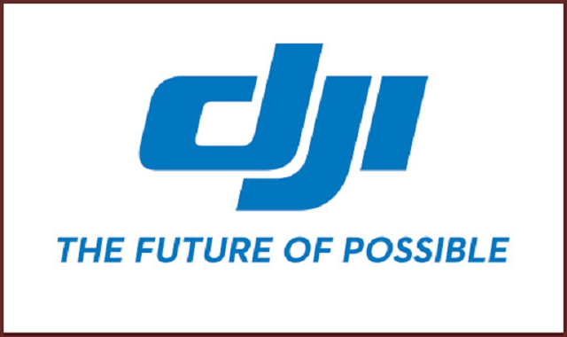 US Govt announces ban on DJI company over high concerns