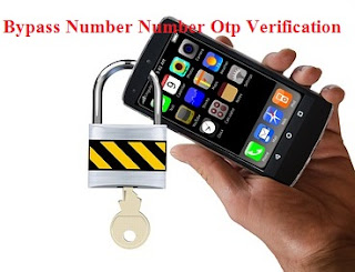 SMS/OTP Verification Bypass Kaise Kare Hindi me Jane.