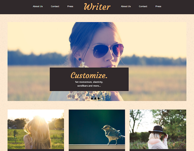 Writer Blogger template                                                                                                                                                                                                                                                                                                                                                                             http://blogger-templatees.blogspot.com/
