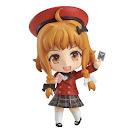 Nendoroid Fantasista Doll Uzume Uno (#389) Figure