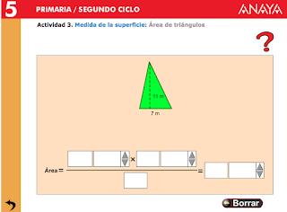 http://www.juntadeandalucia.es/averroes/centros-tic/41009470/helvia/aula/archivos/repositorio/0/205/html/datos/05_rdi/ud13/3/03.htm