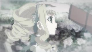 Hellominju.com: 黒執事アニメ エリザベス・ミッドフォード (CV:田村ゆかり)   Black Butler   Elizabeth Midford   Book of the Atlantic   Hello Anime !