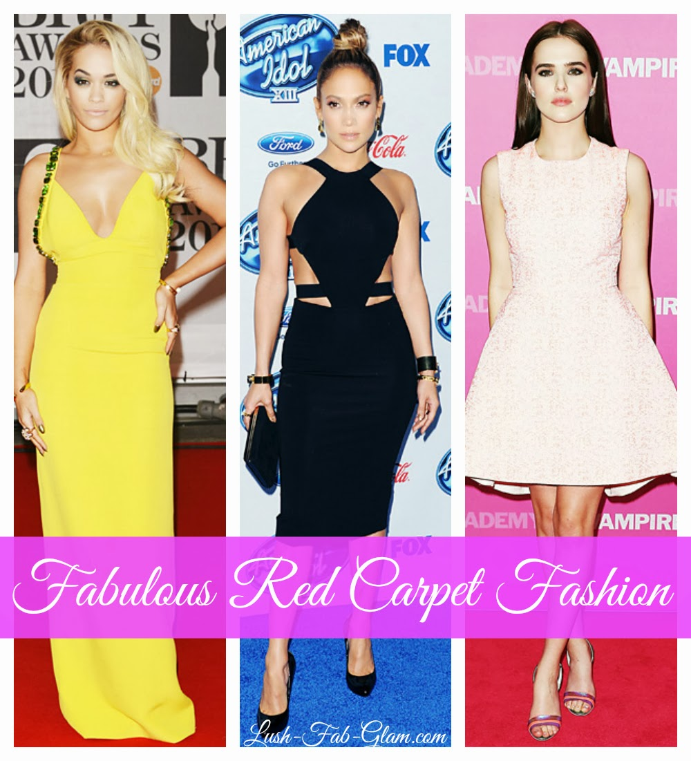 http://www.lush-fab-glam.com/2014/02/celebrity-style-fabulous-red-carpet.html