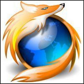 Kelebihan dan Keunggulan Mozilla Firefox Dari Browser Lain