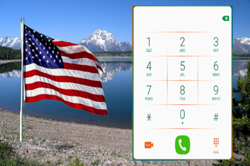 الحصول على رقم امريكي,رقم امريكي,طريقة عمل رقم امريكي,انشاء رقم امريكي,حل مشكلة عدم قبول رقم الهاتف لتأكيد الحساب في تويتر,حل مشكلة رفض رقم الهاتف في تويتر لتأكيد الحساب,كيف أحصل على الجواهر مجانا,رقم امريكي مضمون,طريقة عمل رقم امريكي للواتس اب,طريقة عمل رقم امريكي للواتساب,الحصول على مشتركين حقيقين,رقم امريكي للواتس اب,الحصول على مشاهدات,حل مشكلة حظر أرقام الهاتف العربية في تويتر twitter,ايقاف المصادقه ذات العاملين على حسابك في الاي كلود,رقم هاتف امريكي مجاني A way to get a free foreign number that can be used in any service you want!